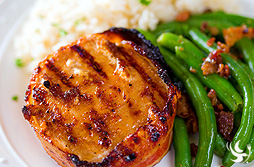 247_smoky_bacon_wrapped_turkey_medallions_med