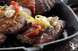 323_sonoma_grill_steaks_med