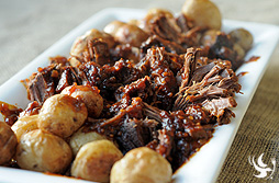 331_slow_cooked_bbq_beef_bakers_med