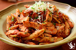 763_chicken_penne_arrabiattai_med