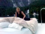 stephanie-bed-waterfall