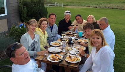 friend-dinner-party-picnic-table500x374